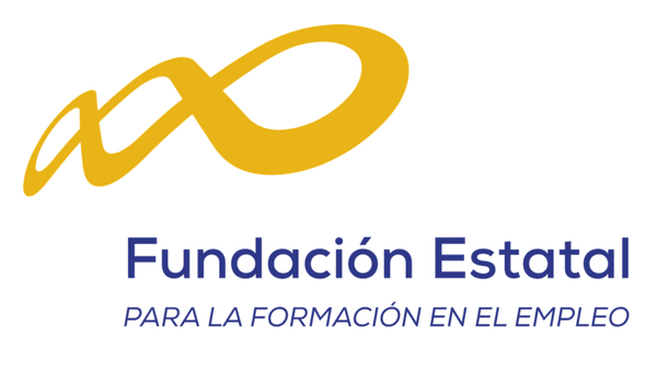 FUNDAE-Logo-600x350